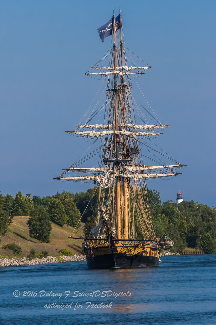 tall_ships_sturgeon_bay-1350-edit-1