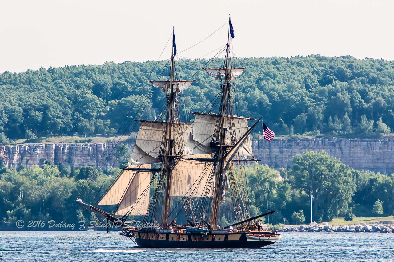 tall_ships_sturgeon_bay-1569-edit-1
